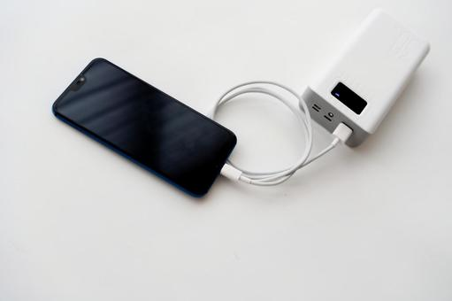 モボアイルバッテリー